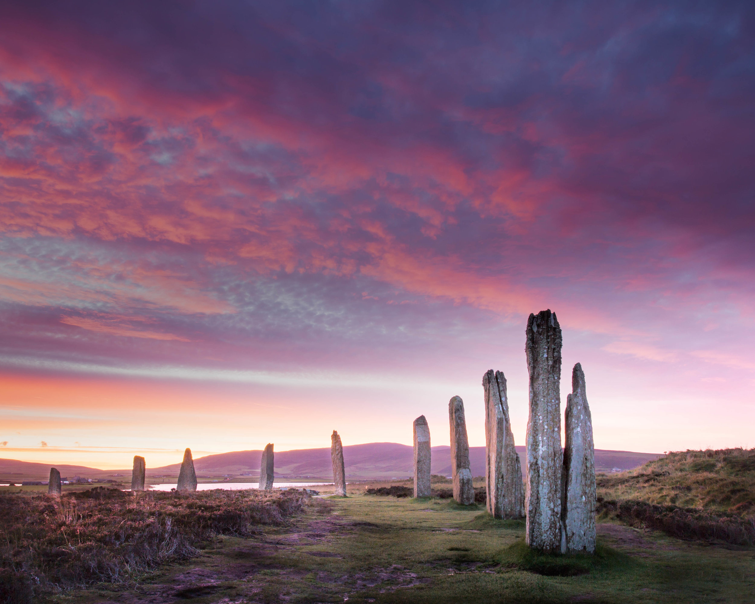 Ring of Brodgar-1.jpg