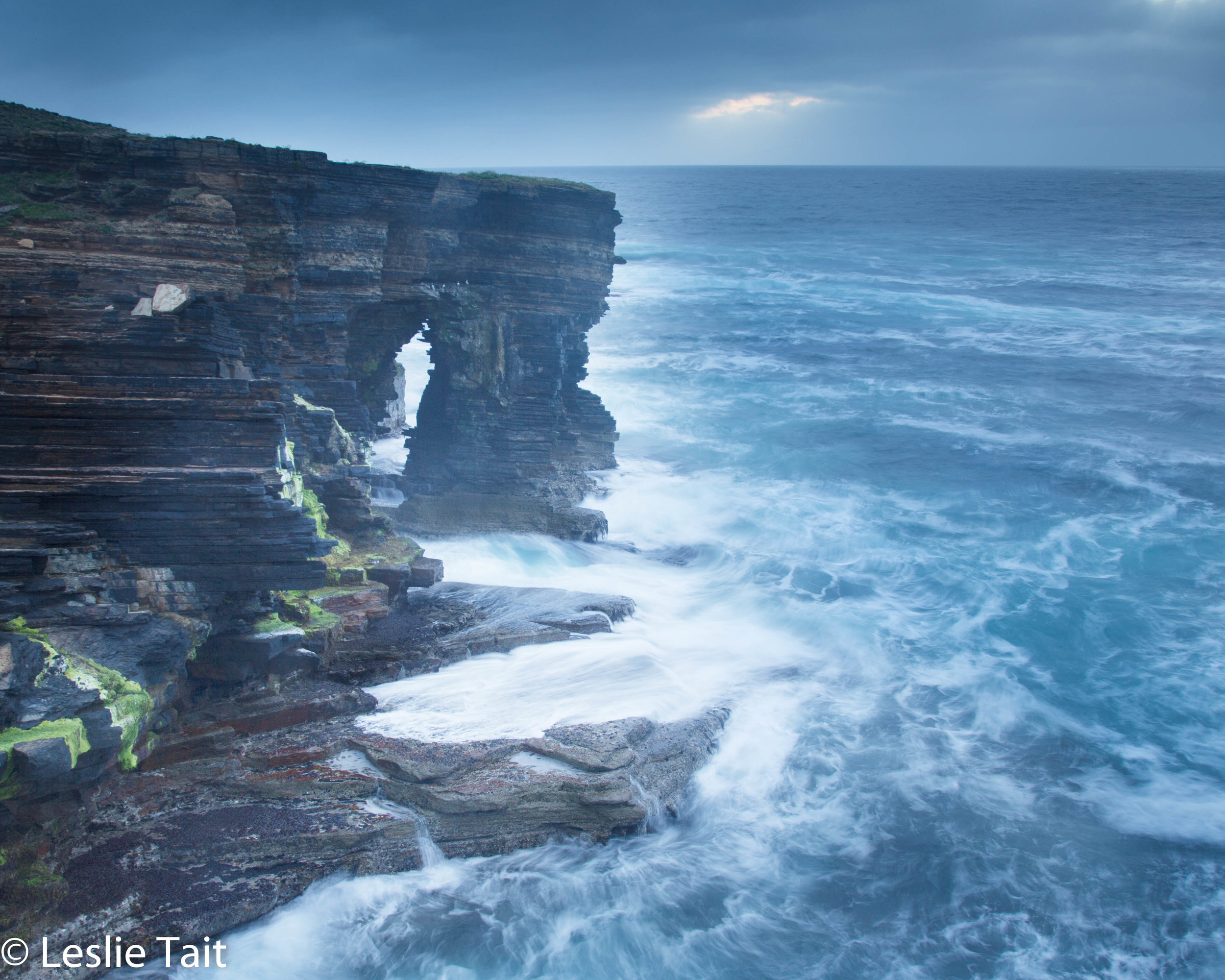North Shore, Birsay-2.jpg