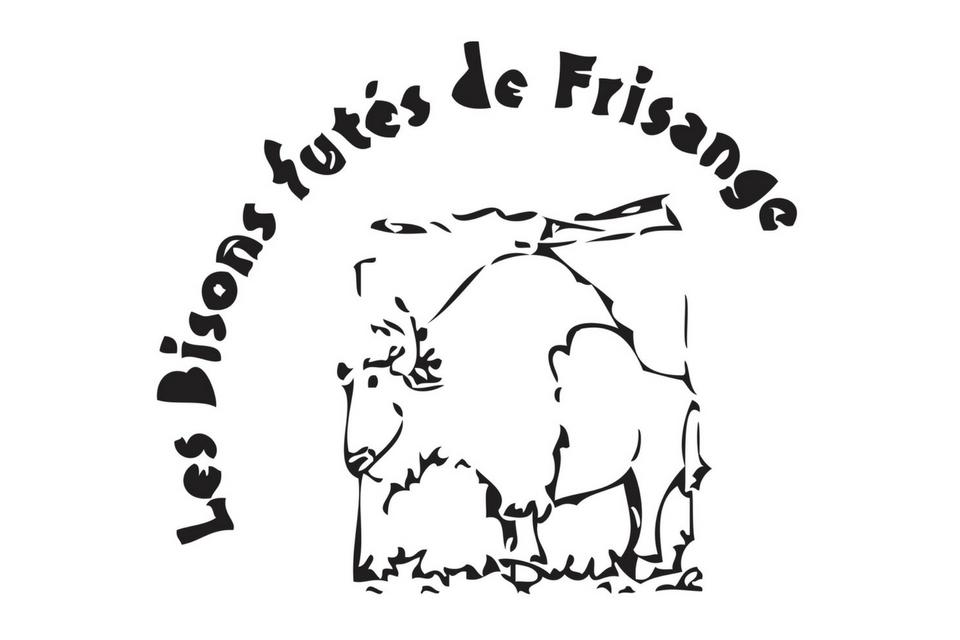 <p><strong>Les Bisons futés</strong>Frisange</p>