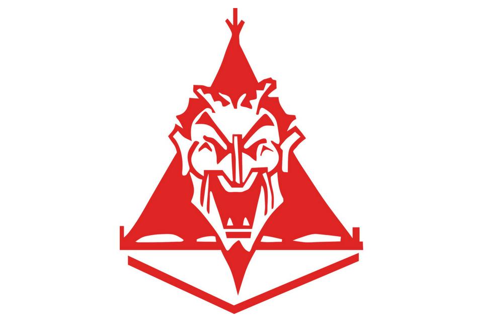 <p><strong>Les diables rouges</strong>Esch-sur Alzette</p>