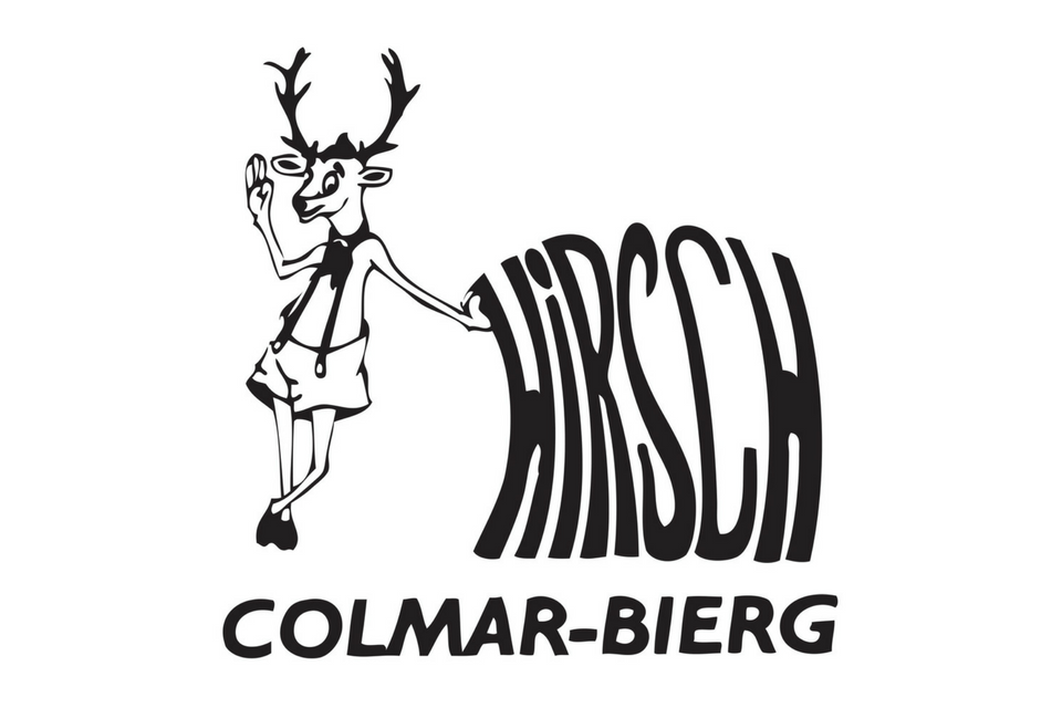 <p><strong>Hirsch</strong>Colmar-Bierg</p>