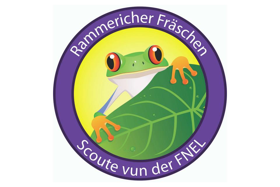 <p><strong>Rammericher Fräschen</strong>Rammbrouch</p>