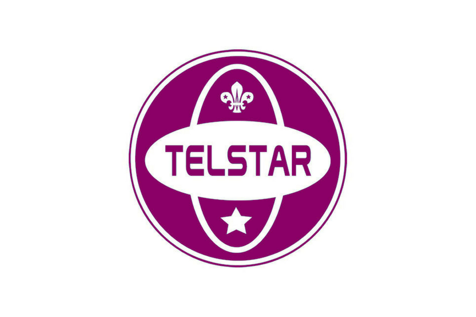 <p><strong>Telstar</strong>Luxembourg</p>
