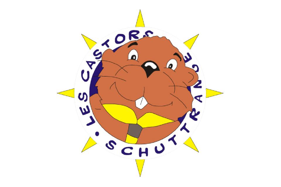 <p><strong>Les Castors</strong>Schuttrange</p>