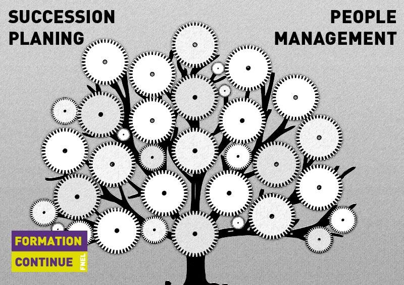 succession-01.jpg