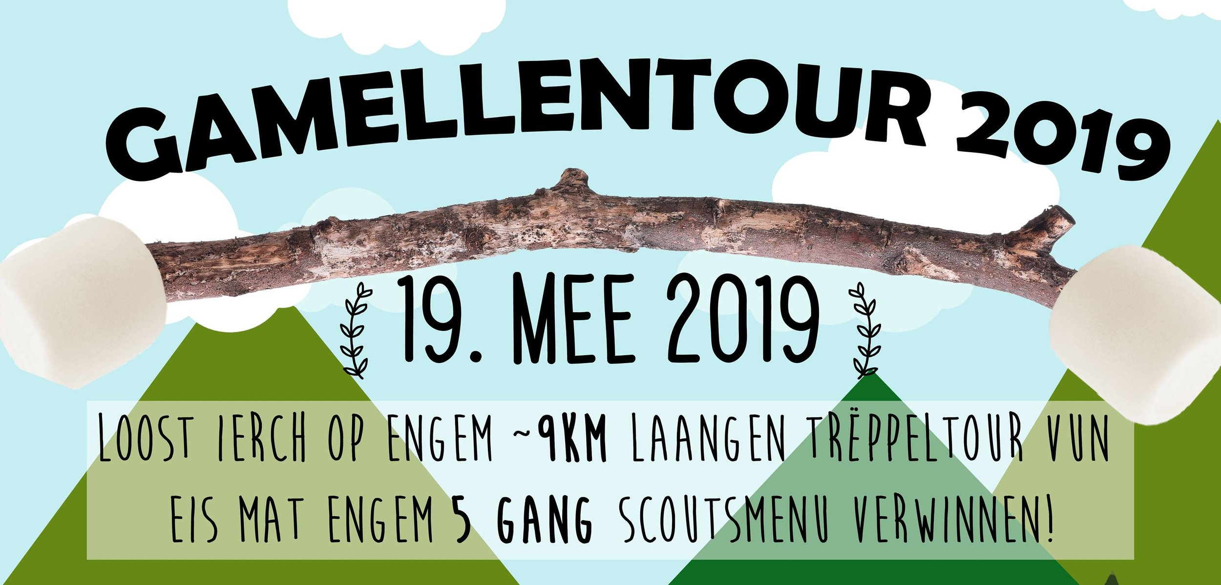 2019.05.19_EQ_Gamellentour.jpg