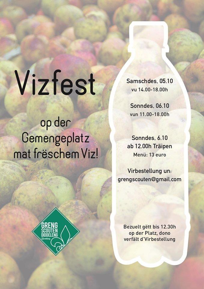 2019-10-05_GS-Vizfest.jpg