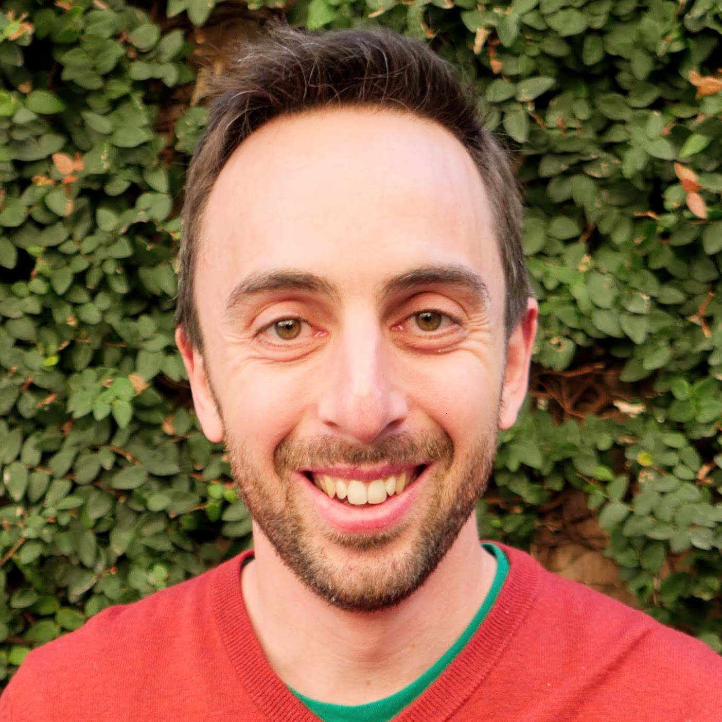 Andreas KnechtCo-founder - Andreas spent 10 years with Atlassian where he lived and breathed Jira. When not writing code or having his bike stolen, he enjoys rock climbing around Australia.