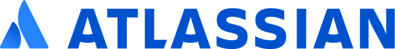 Atlassian-horizontal-blue@2x-rgb.png