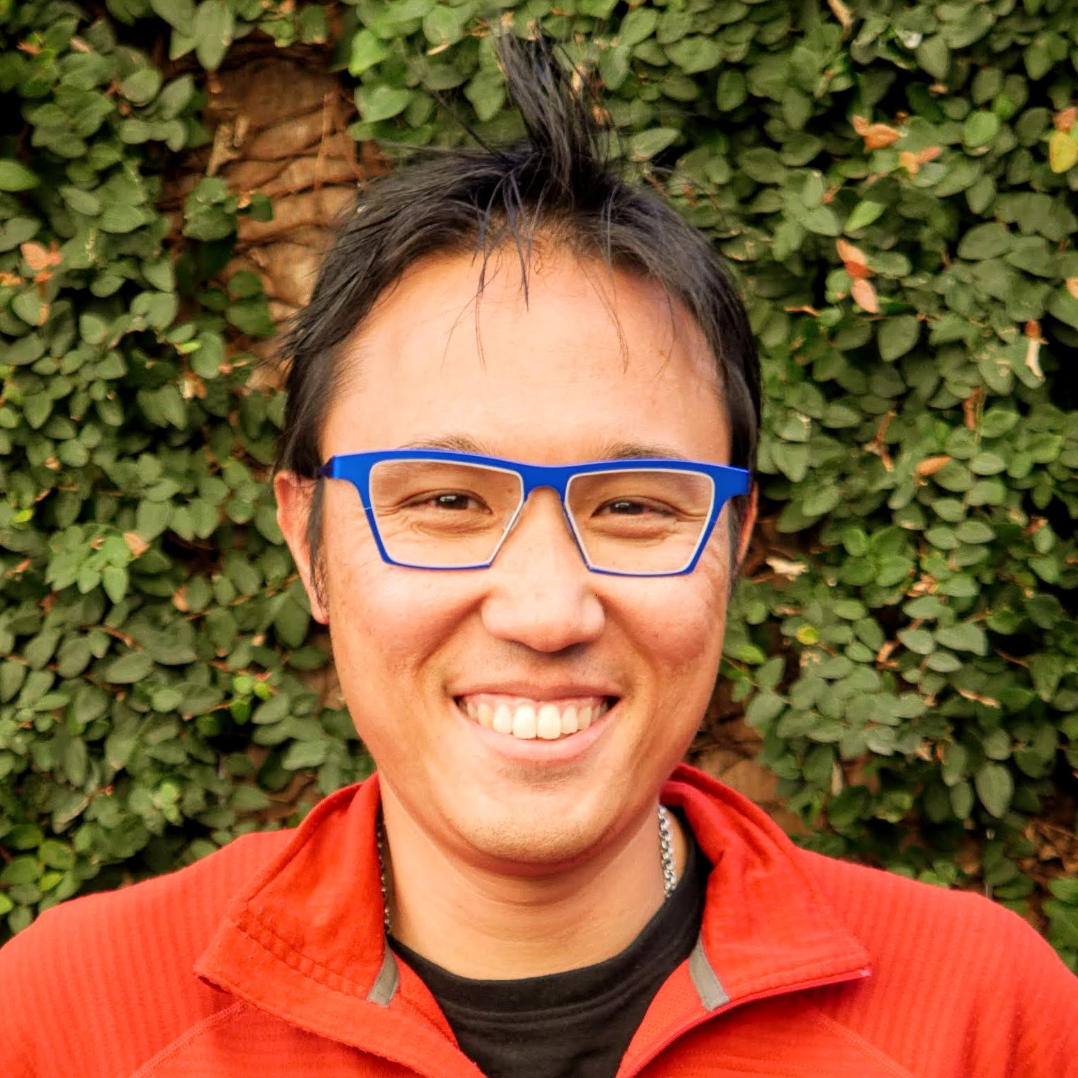 Mark 'Chai' Chaimungkalanont - Chai joined Atlassian in 2004 when it was a 15 person startup and helped build the foundational pieces of Jira you know and love today. Chai's passion for food knows no bounds. There are few animals who have escaped his palate.