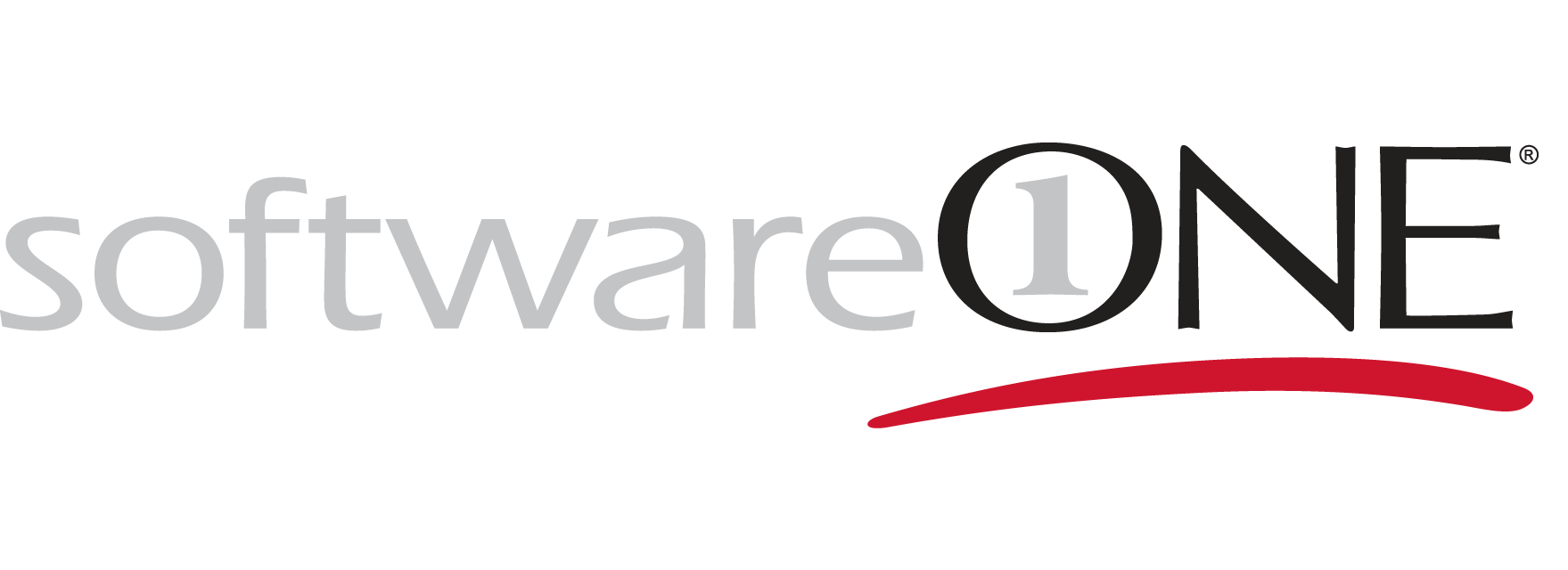 Software One (Australia)