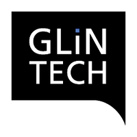 GLiNTECH (Australia)