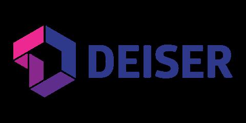 Deiser (Spain)