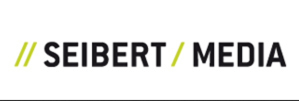 Seibert (Germany, USA)