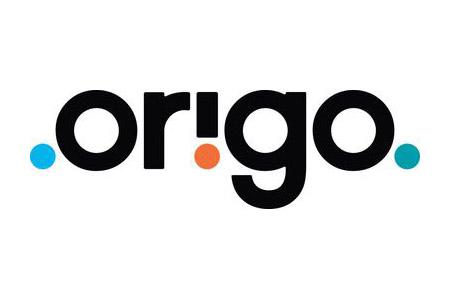 Origo (Iceland)