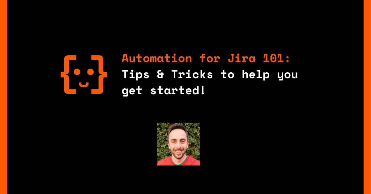 Automation for Jira 101: webinar in how to best get started