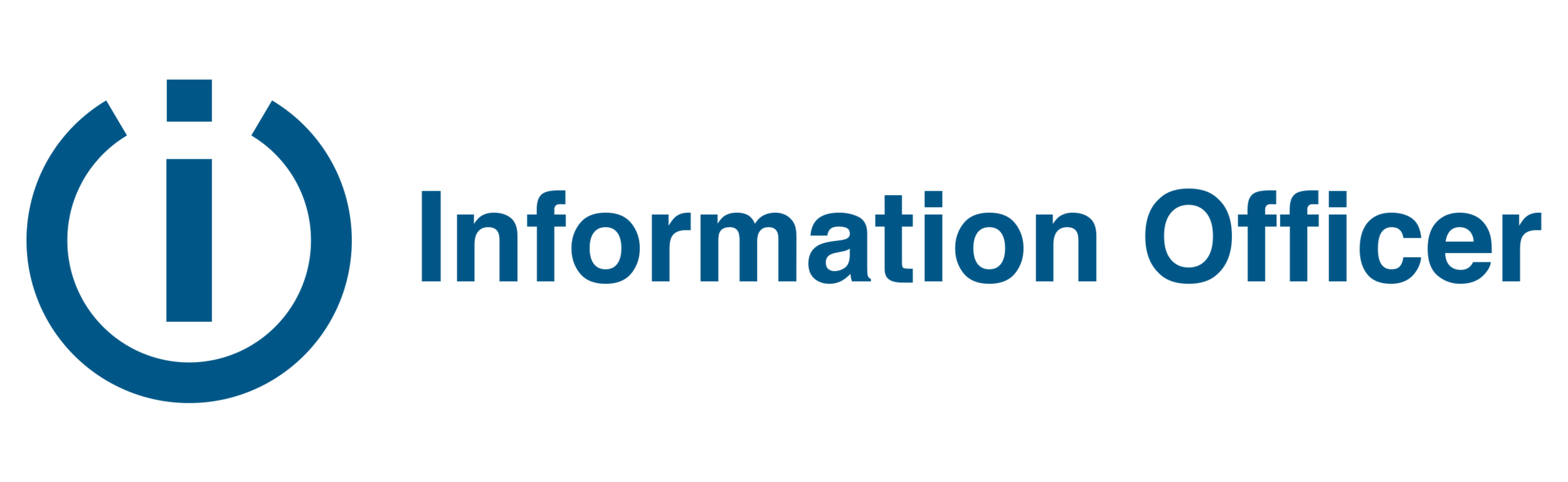 Information Officer, Singapore