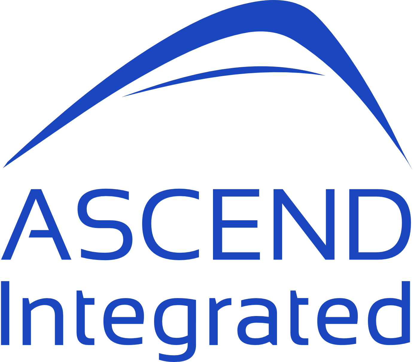 Ascend Integrated (USA)