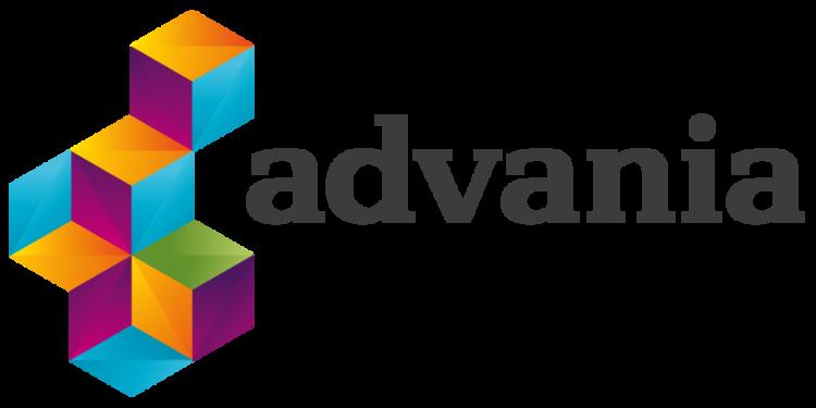Advania (Sweden)