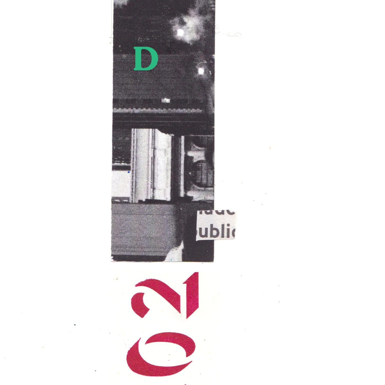 d02.jpg