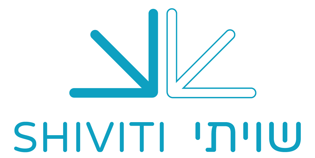 Shiviti Logo