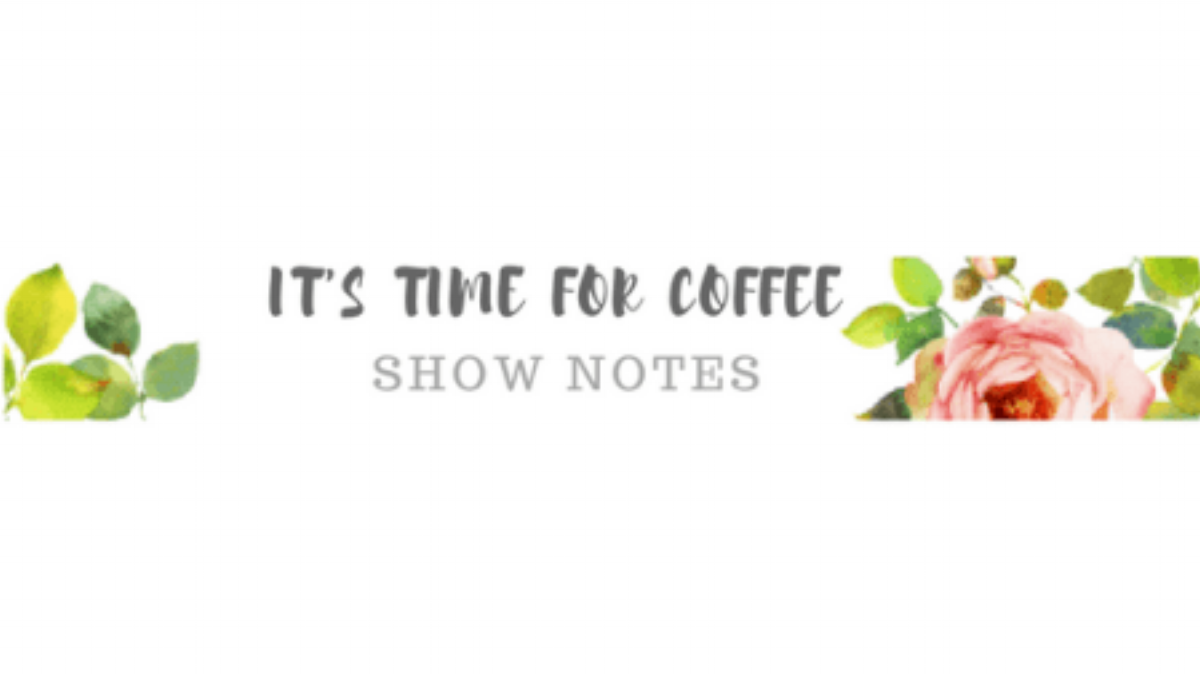 its-time-for-coffee-3-e1520129555998.png