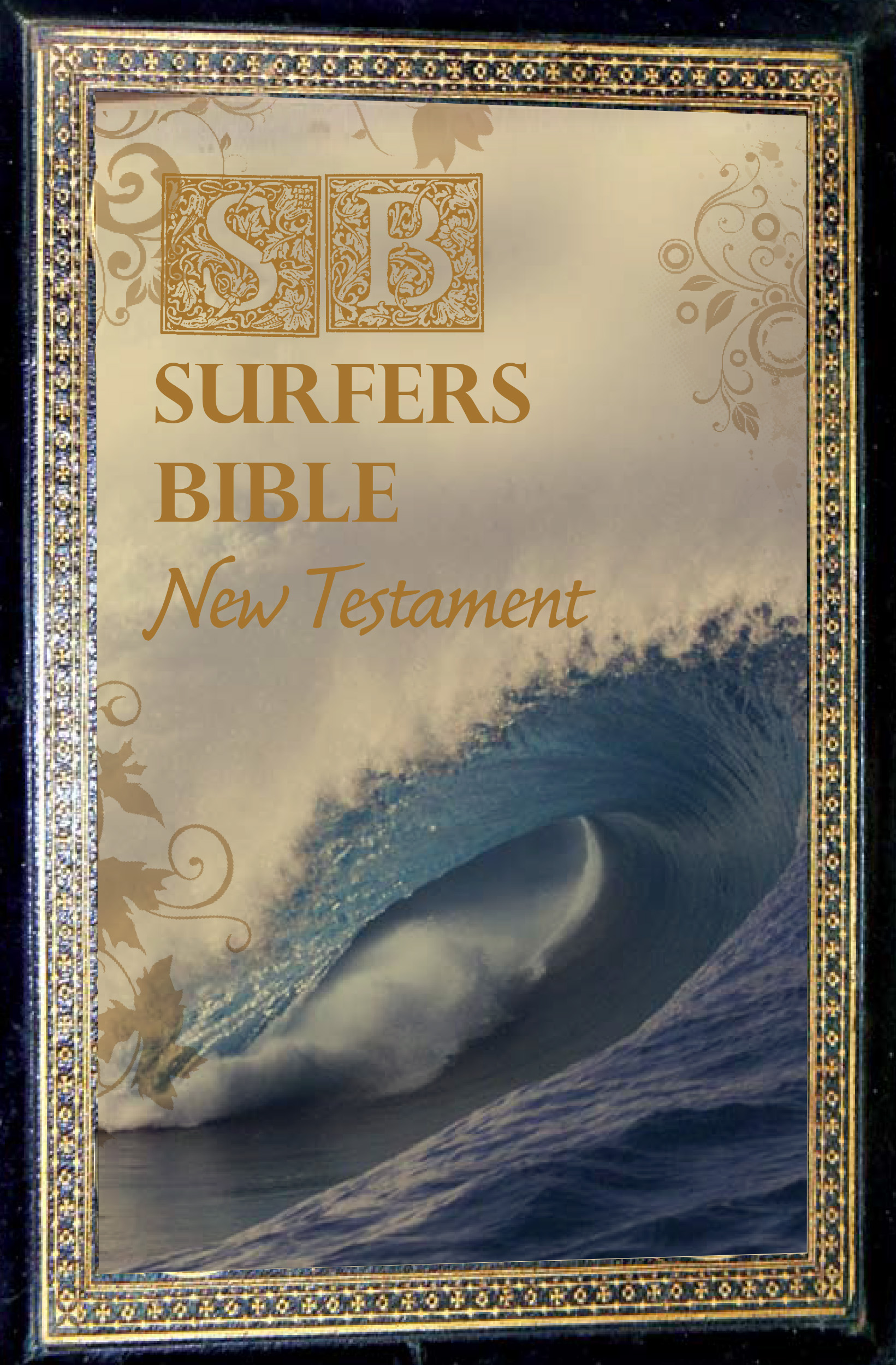 Surfers-Bible-NT-Cover.jpg