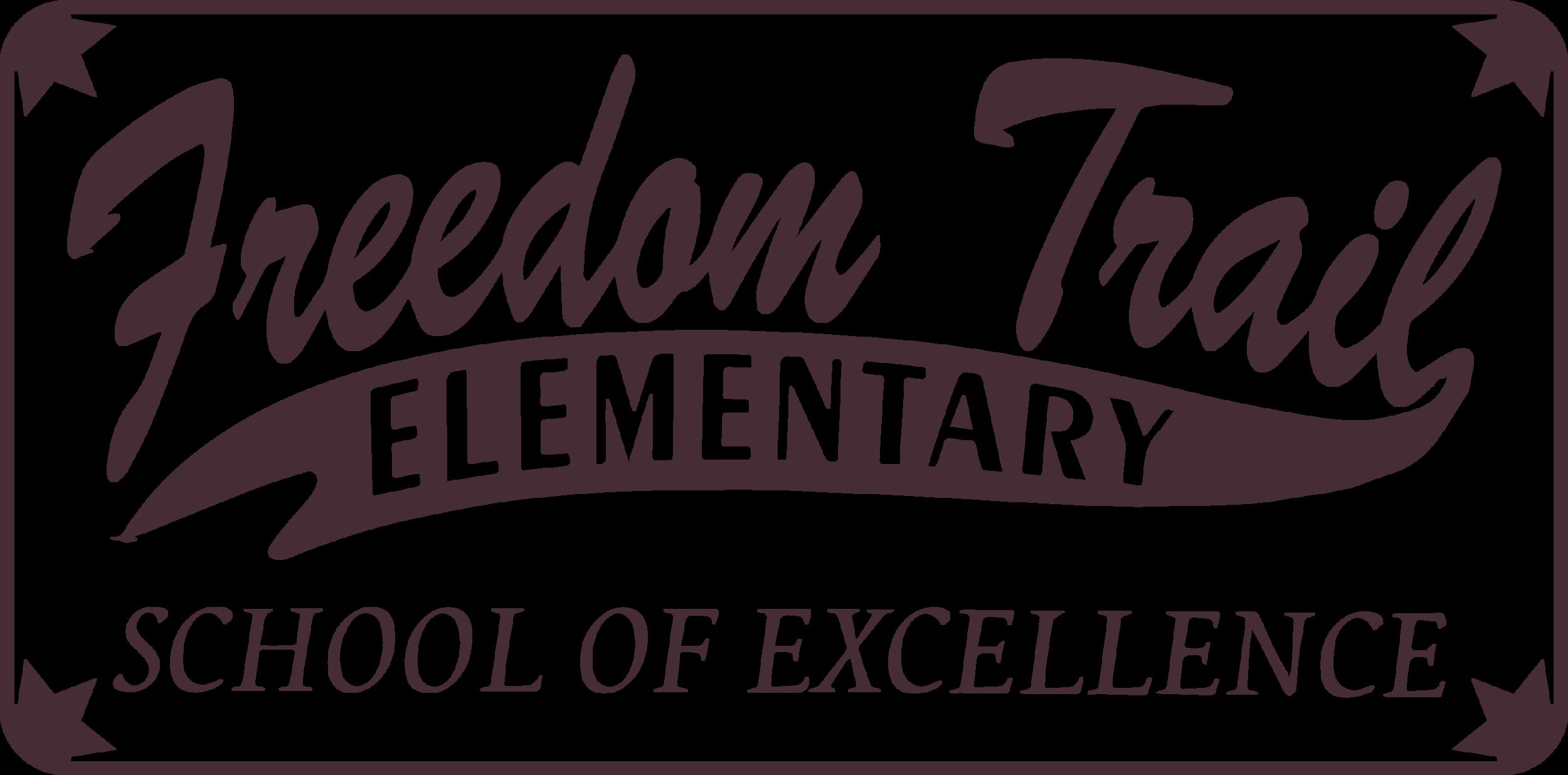 freedom-trail-logo.png