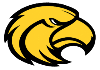 Hardin Park Golden Eagle Logo.png