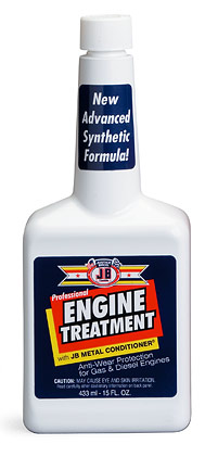 2019-06-10 11_21_41-Justice Brothers Automotive Engine Oil Products.png