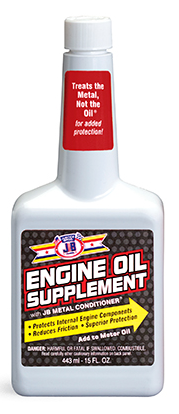 2019-06-10 11_21_24-Justice Brothers Automotive Engine Oil Products.png