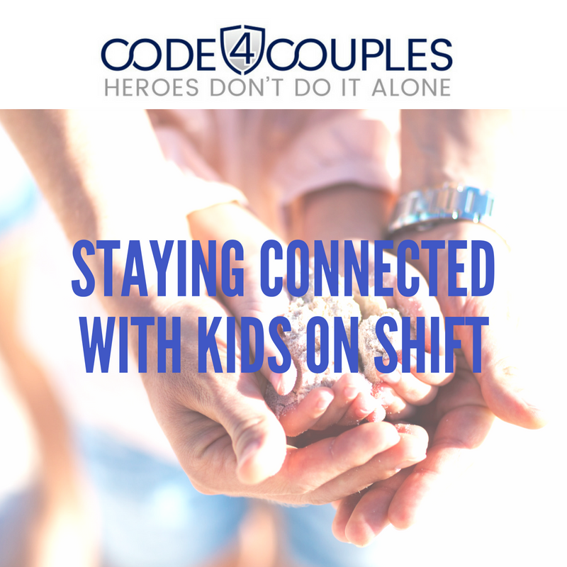 Staying connected with kids on shift square.png