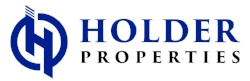 Holder Properties High Resulutions.jpg