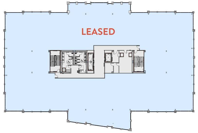 Portside 2nd floor.JPG