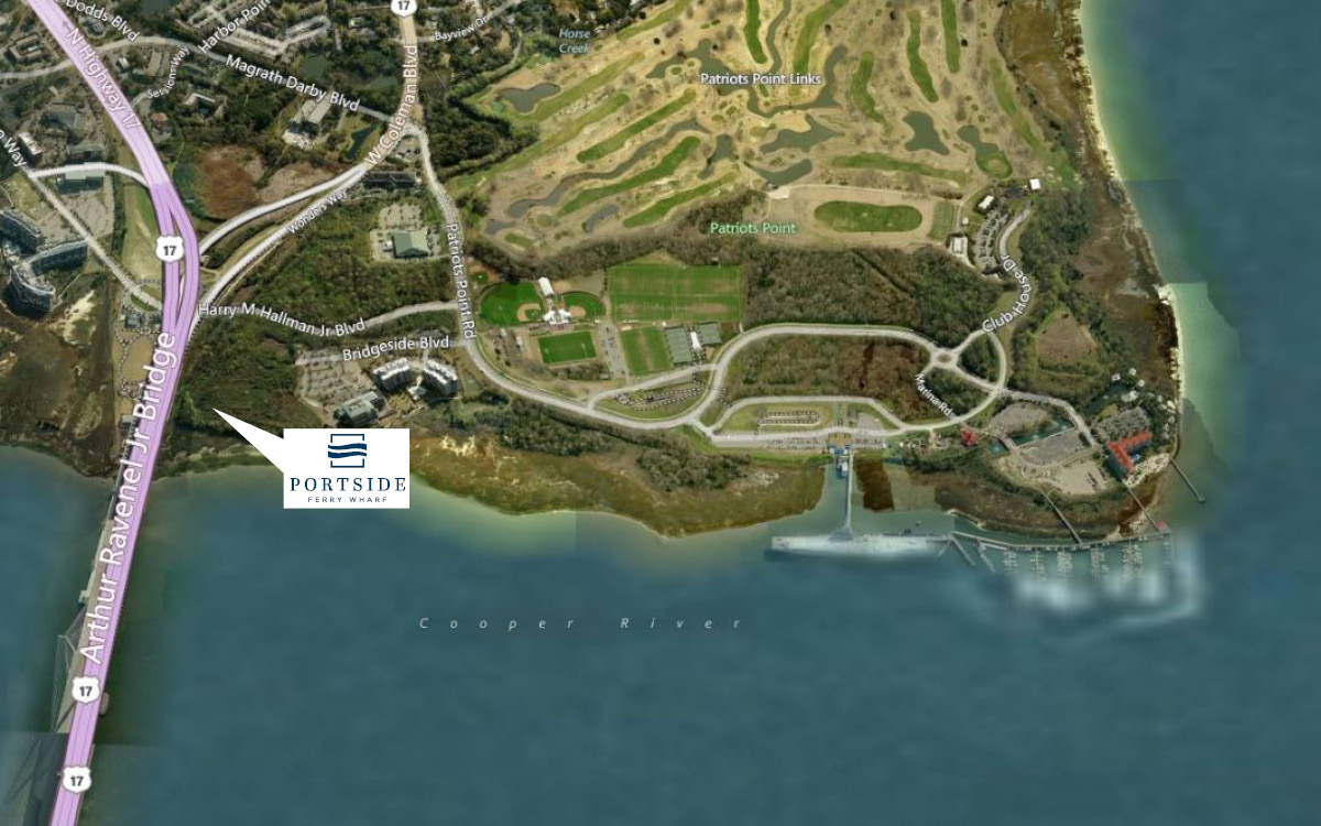 Portside Map Website.jpg