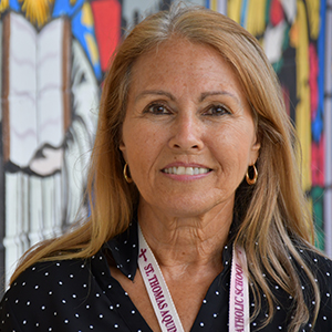 Mrs. Lorini   VPK All Day   glorini@stacschool.com