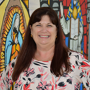 Mrs. Jean Askey   Vice Principal   jaskey@stacschool.com