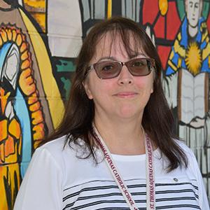 Mrs. Landy   School Counselor   llandy@stacschool.com