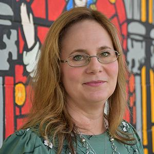 Mrs. Kerry Dalstra   Admissions and Enrollment Coordinator   kdalstra@stacschool.com