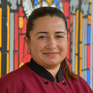 Mrs. Wendy Macias   Lunch   wmacias@stacschool.com