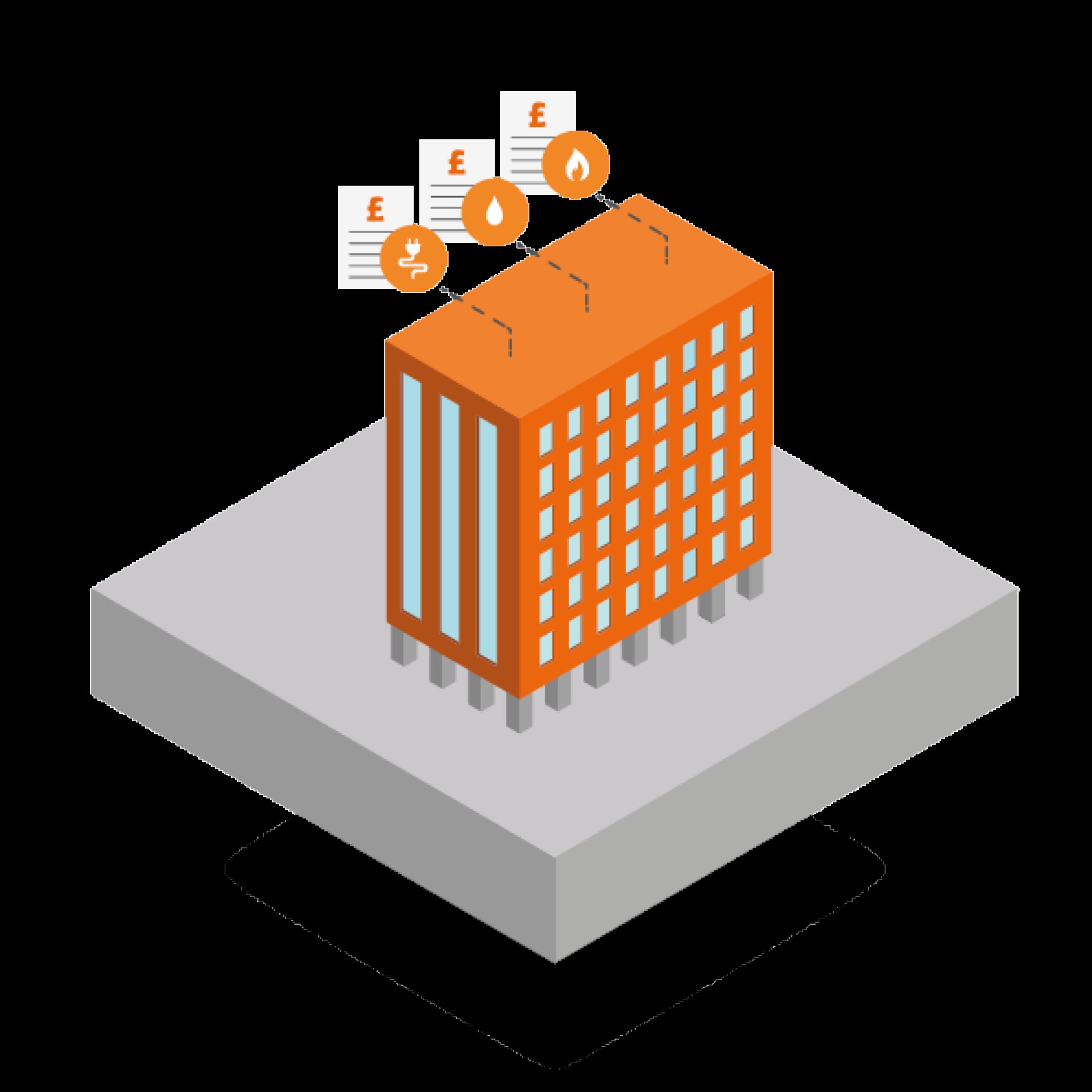 Bureau 3D Image (2).png