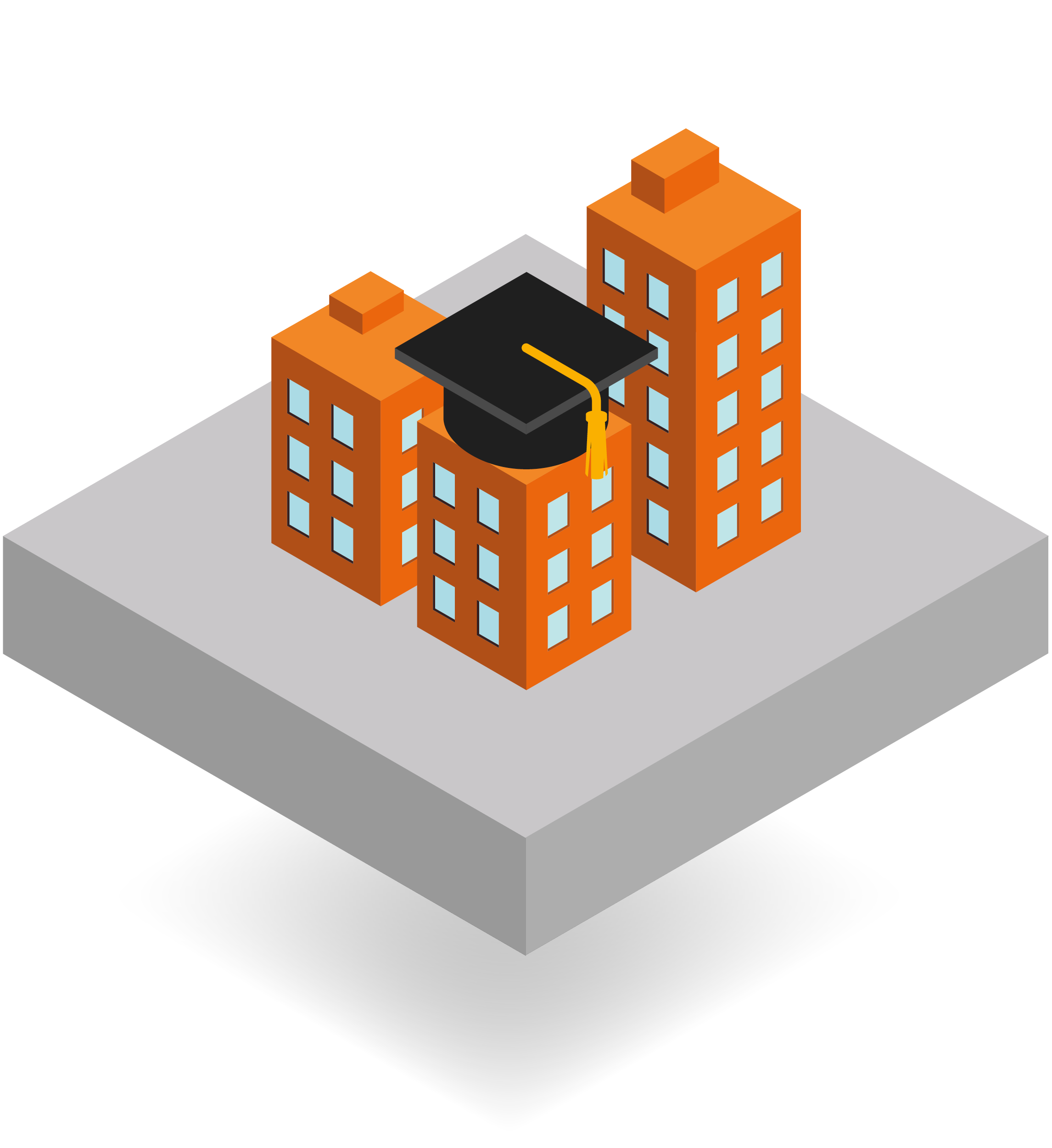 Student Accommodation (PBSA) 550 x 600.png