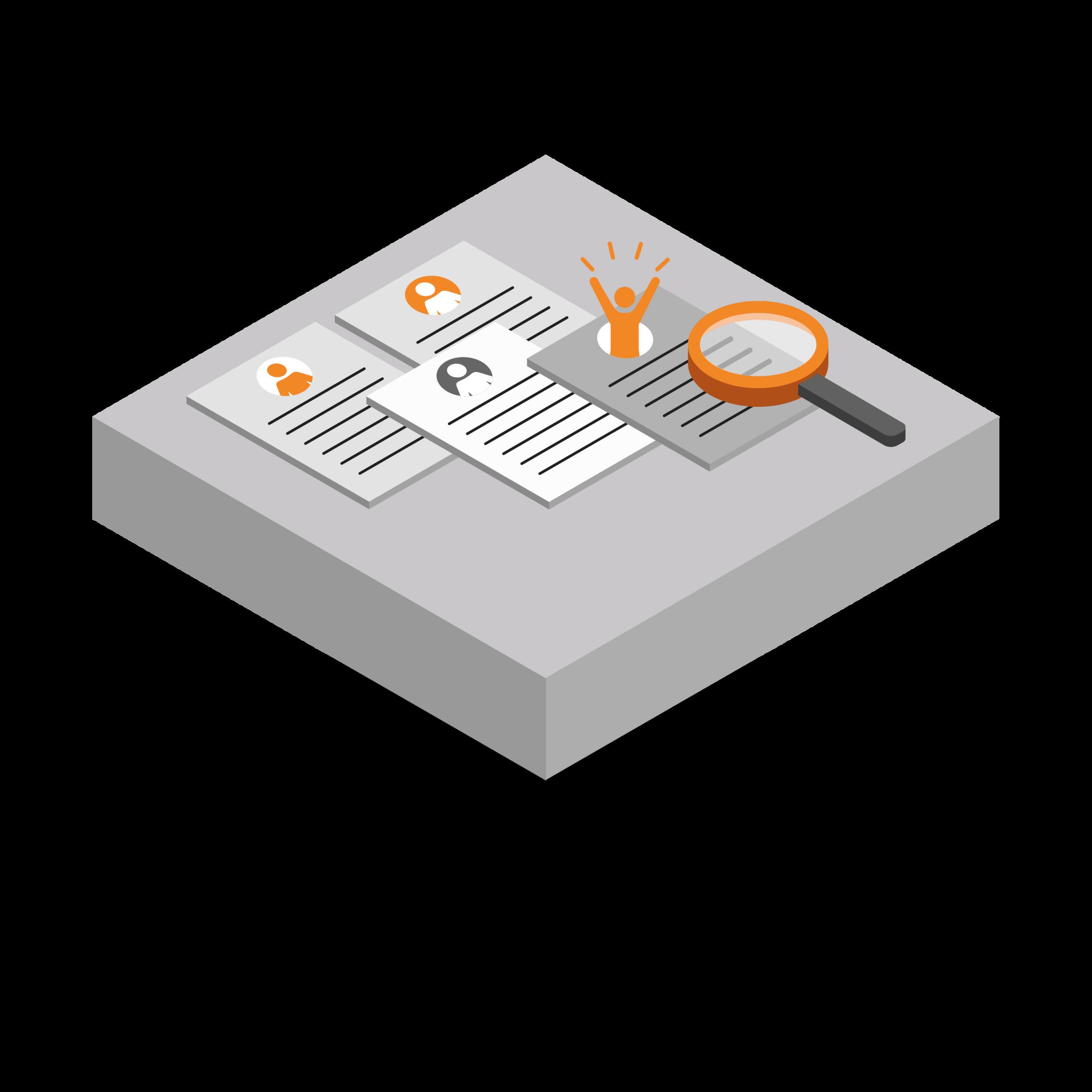 Recruitment Platform Image .png