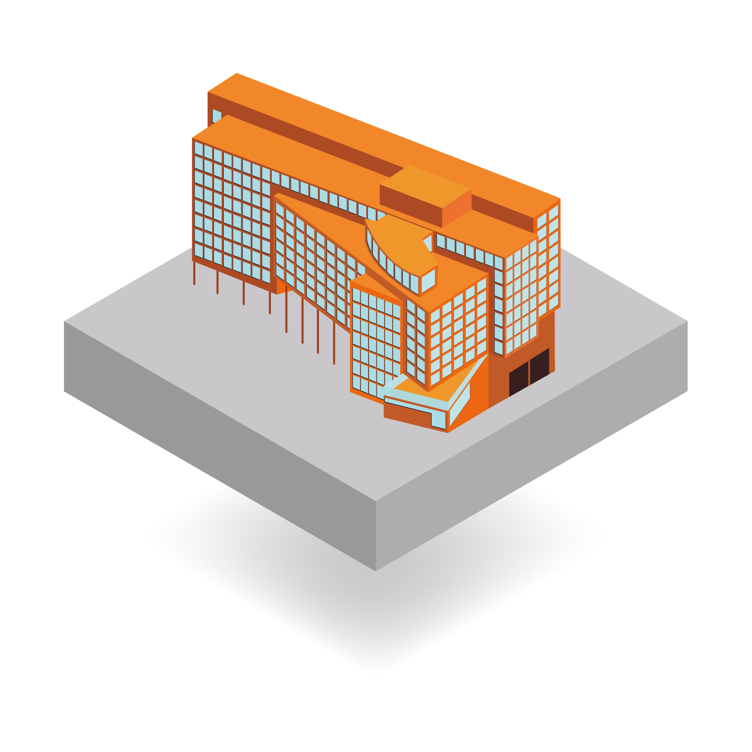 One Central Square Platform - Working at Amber.png