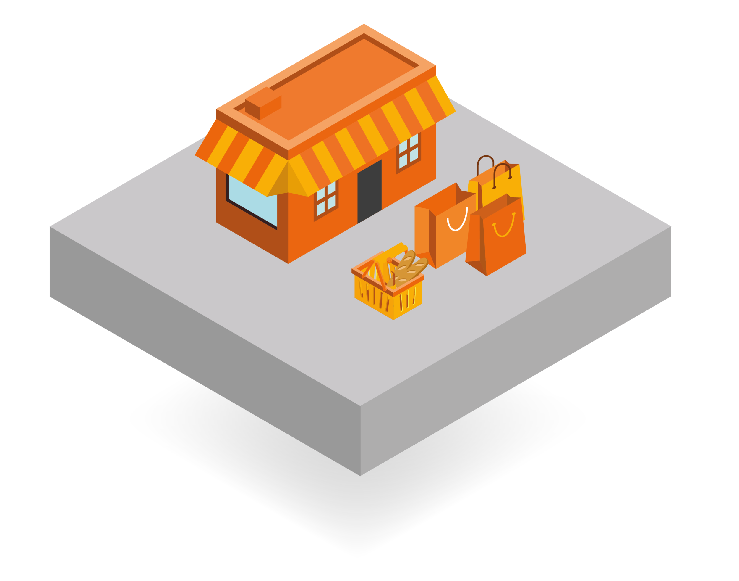 Retail 3D Image.png