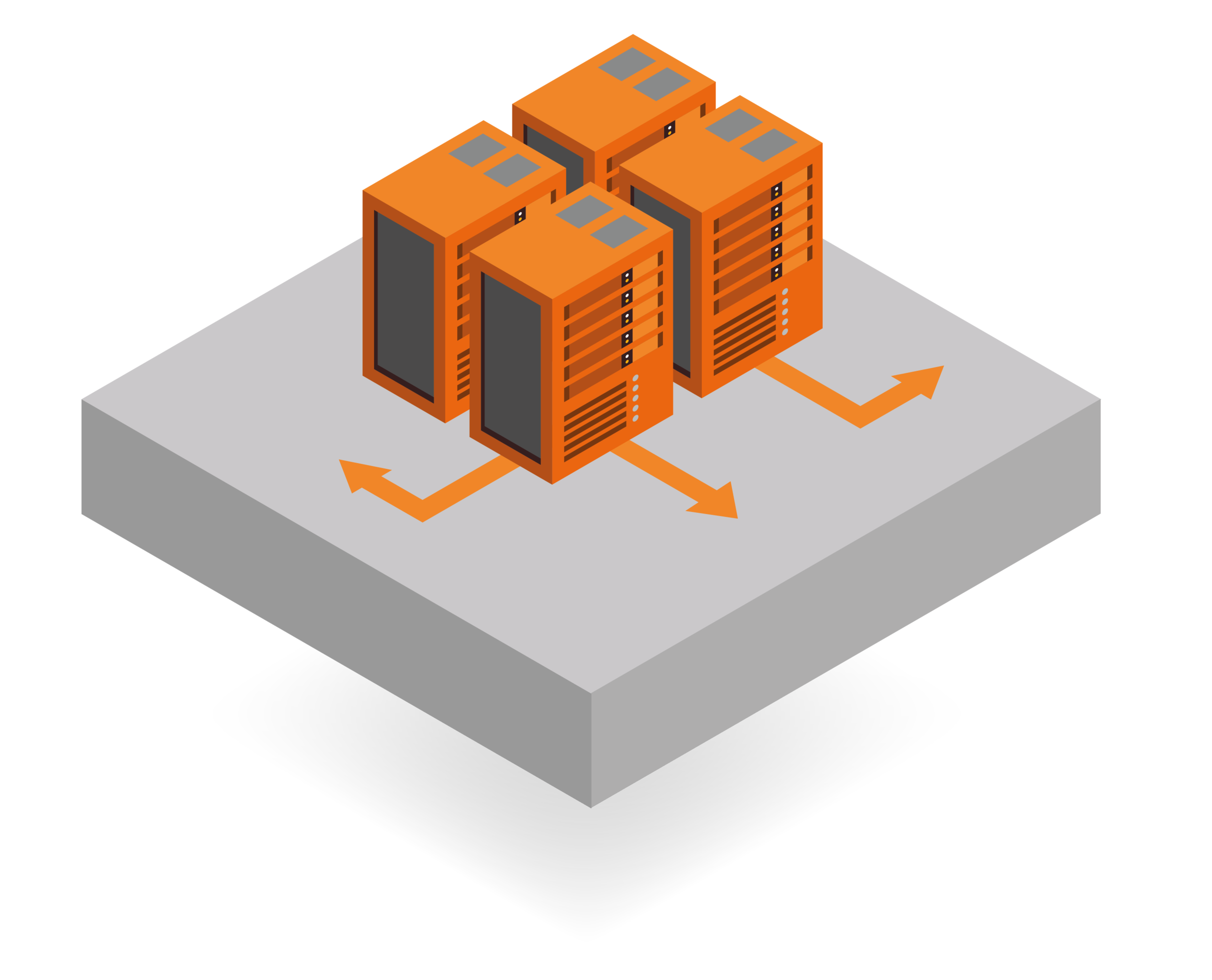 Data Centre 3D Image.png