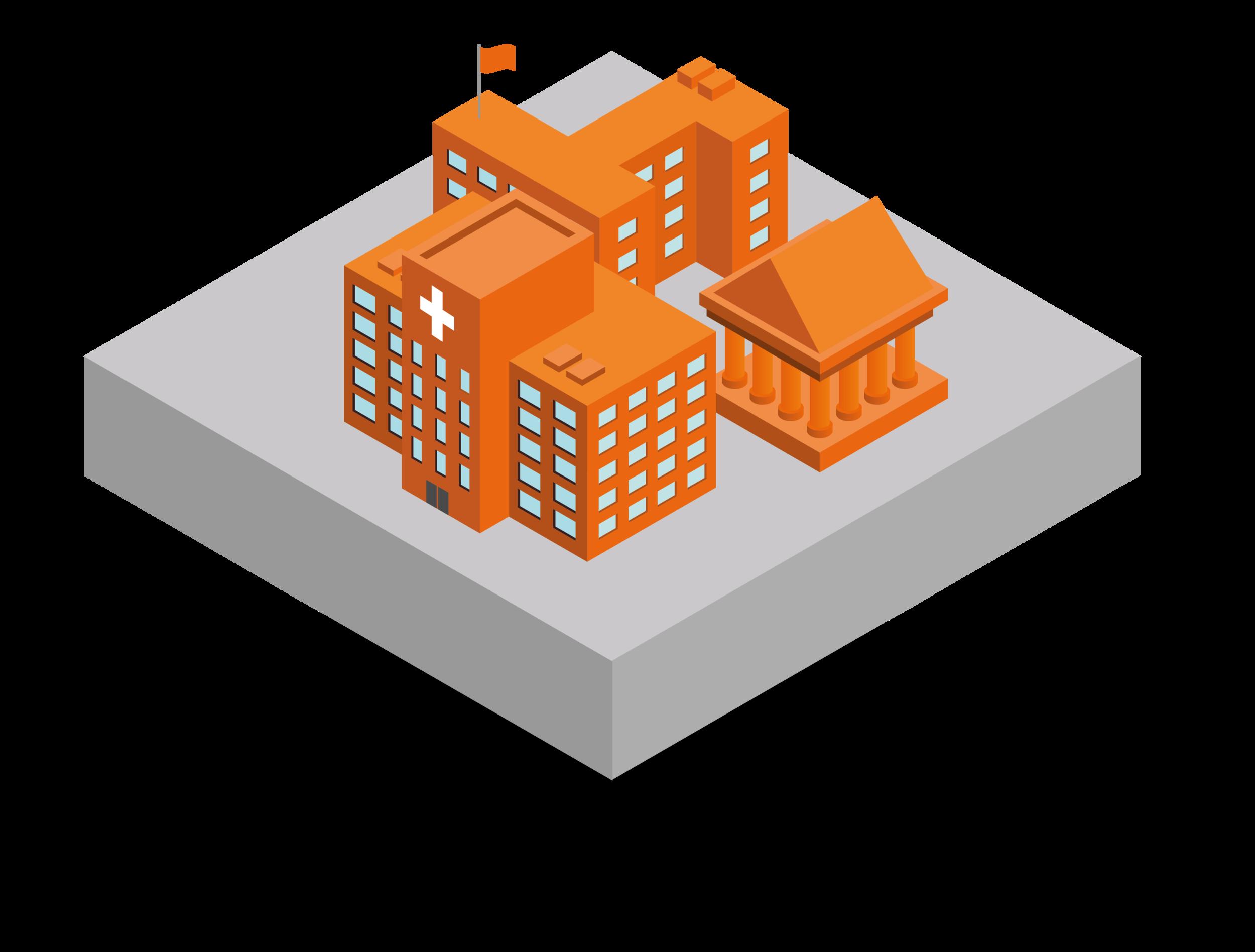 Public Sector 3D Image .png