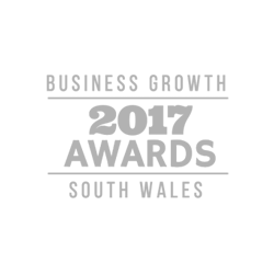 Business Growth 2017 Awards South Wales.png