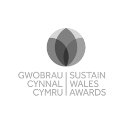Sustain Wales Awards.png