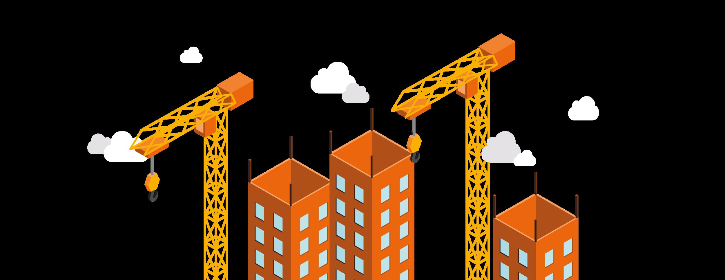 Property Management_Header .png